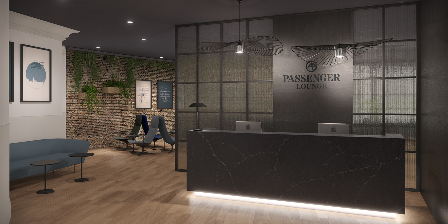 1-AP-PASSENGER-LOUNGE-ANFORE-FCO-AIRPORT-UP-TO-YOU-STUDIO