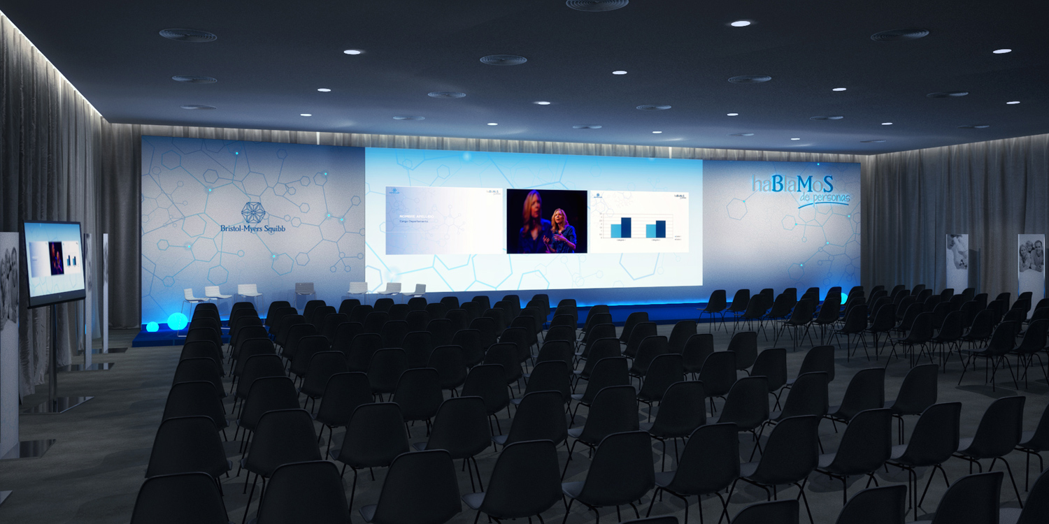 1-BRISTOL-MYERS-SQUIBB-UP-TO-YOU-STUDIO-HEALTHCARE-EVENTS-&-CONFERENCES