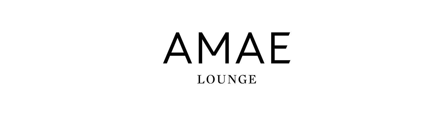 2-AMAE-VIP-LOUNGE-UP-TO-YOU-STUDIO-AIRPORT