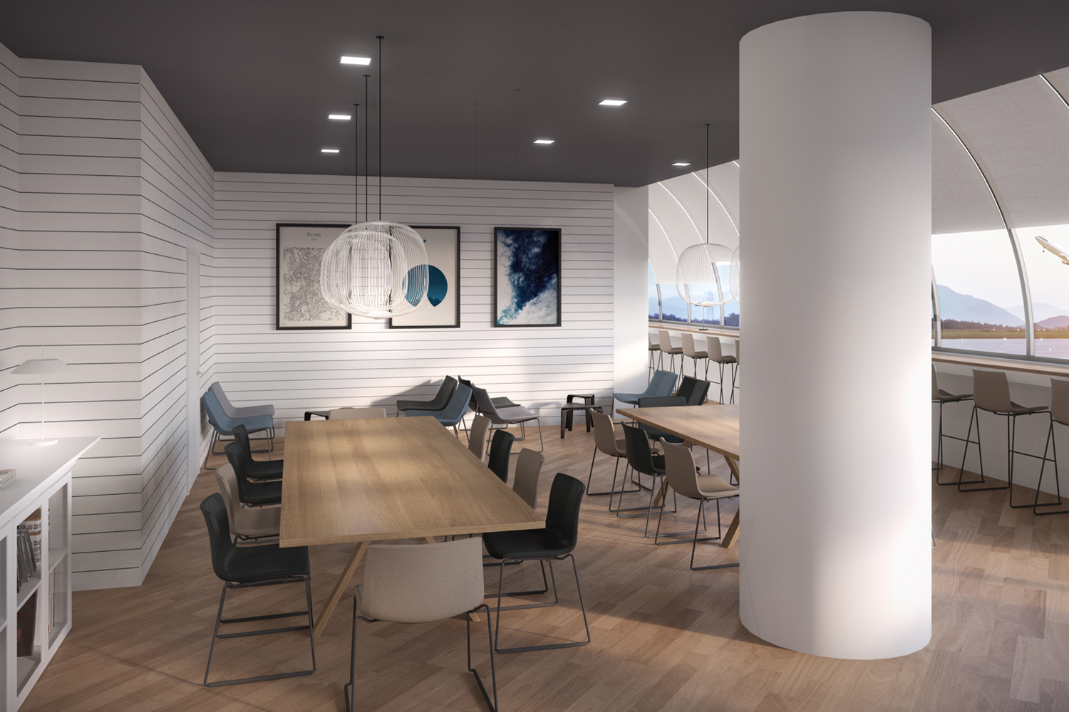2-AP-PASSENGER-LOUNGE-AVIA-FCO-AIRPORT-UP-TO-YOU-STUDIO