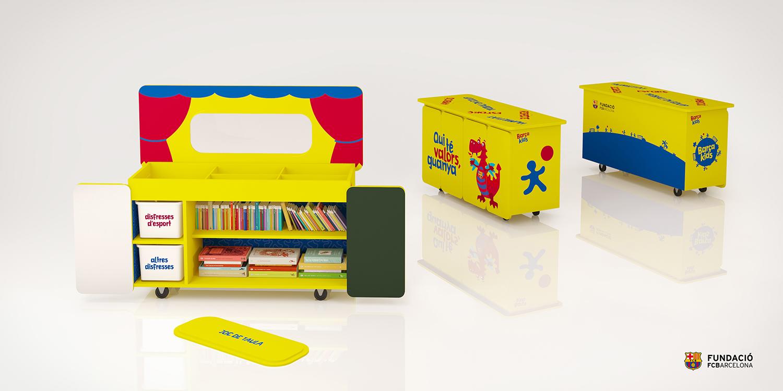 2-BARCA-KIDS-FCB-BARCELONA-UP-TO-YOU-STUDIO-ART-&-CULTURE-EDUCATION-EPHEMERAL-DESIGN