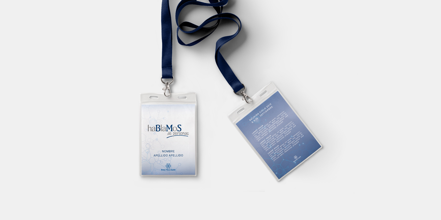 2-BRISTOL-MYERS-SQUIBB-UP-TO-YOU-STUDIO-HEALTHCARE-EVENTS-&-CONFERENCES