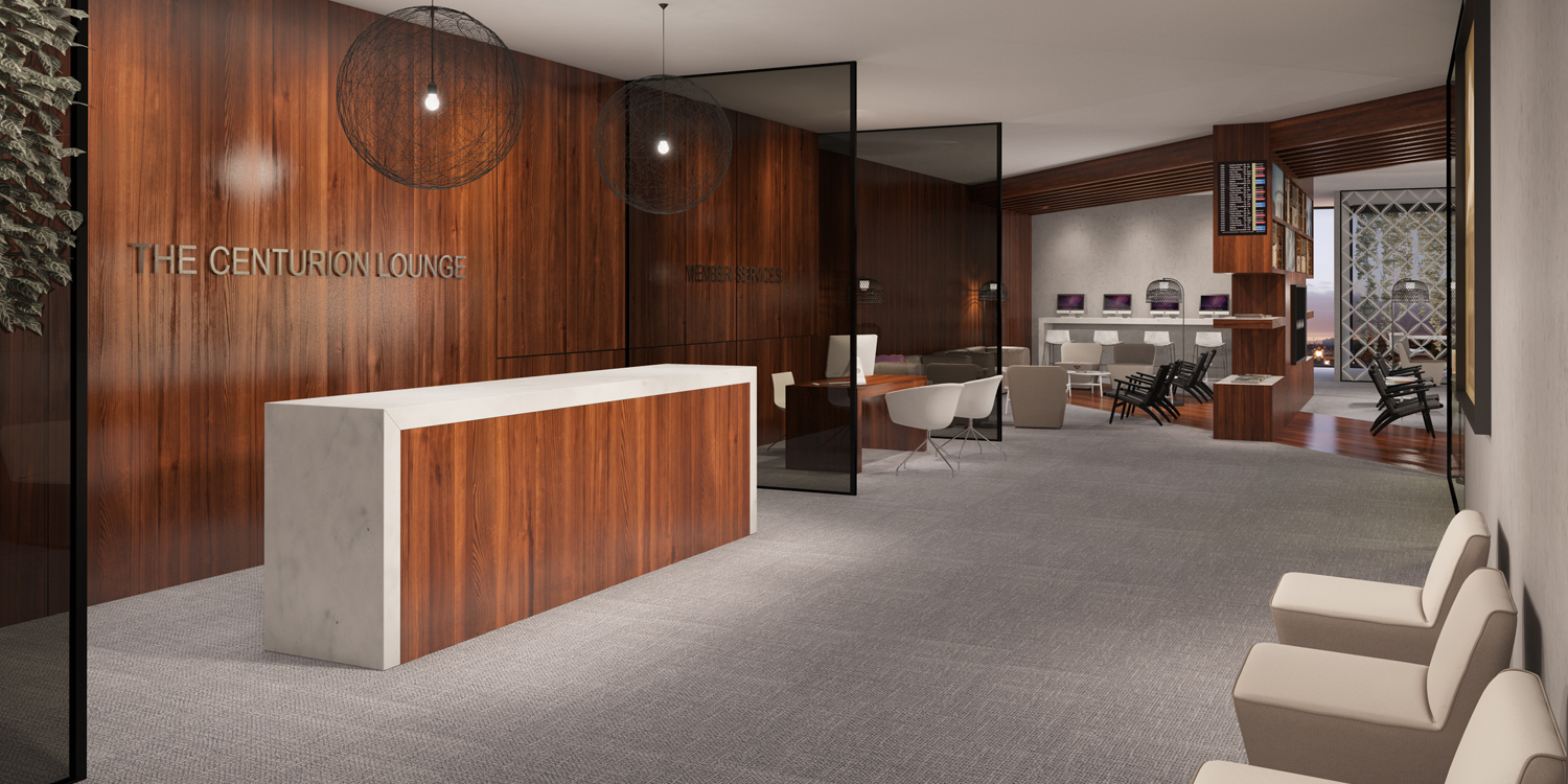 2-CENTURION-LOUNGE-AMERICAN-EXPRESS-UP-TO-YOU-STUDIO-AIRPORT