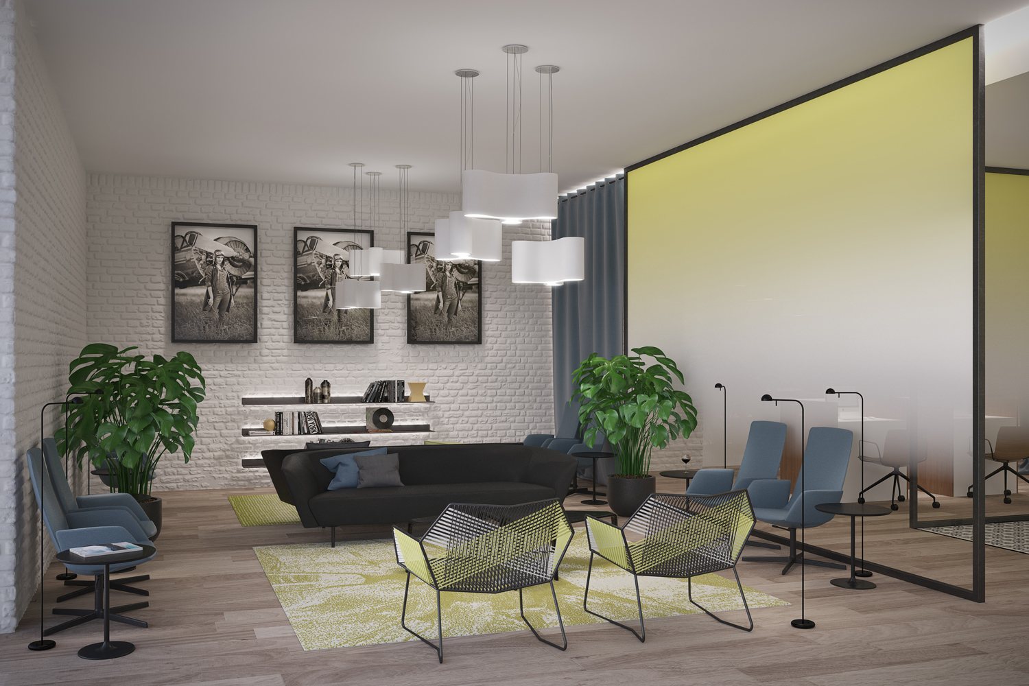 21-3D-RENDERING-INTERIOR-UP-TO-YOU-STUDIO