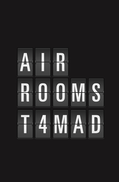 3-AIR-ROOMS-T4-MAD-AIRPORT-UP-TO-YOU-STUDIO-HOSPITALITY-&-LEISURE