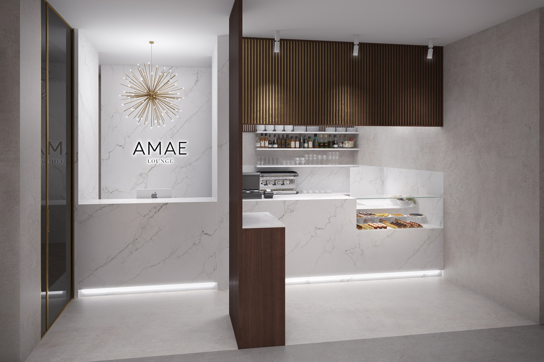 3-AMAE-VIP-LOUNGE-UP-TO-YOU-STUDIO-AIRPORT