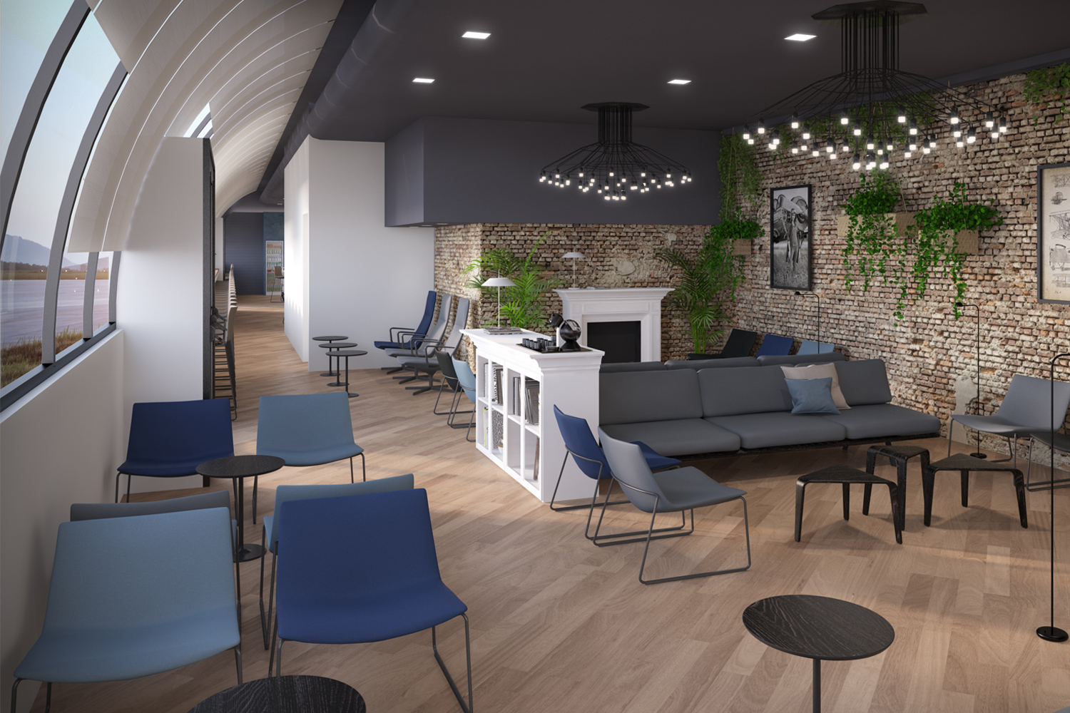 3-AP-PASSENGER-LOUNGE-AVIA-FCO-AIRPORT-UP-TO-YOU-STUDIO