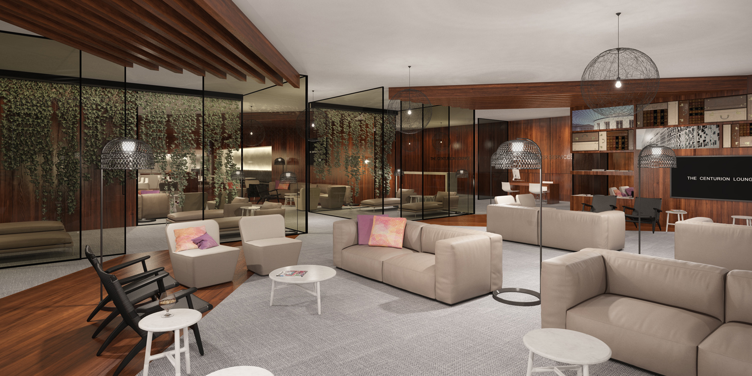 3-CENTURION-LOUNGE-AMERICAN-EXPRESS-UP-TO-YOU-STUDIO-AIRPORT
