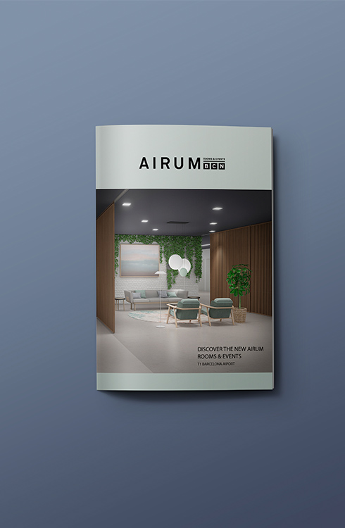 4-AIRUM-UP-TO-YOU-STUDIO-AIRPORT-HOSPITALITY-LEISURE