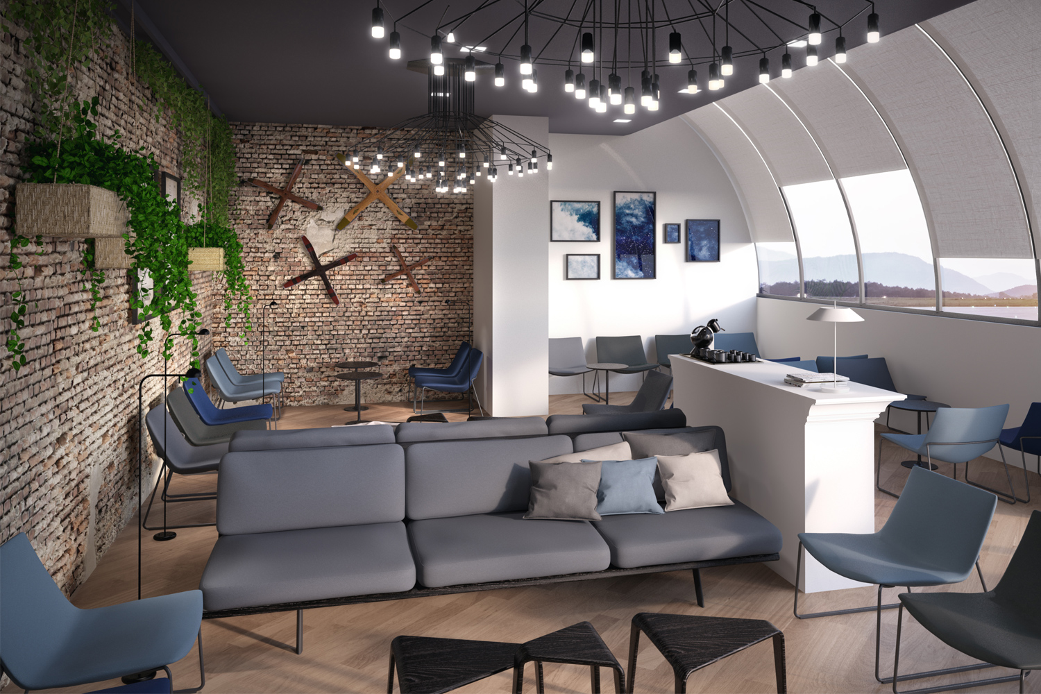 4-AP-PASSENGER-LOUNGE-AVIA-FCO-AIRPORT-UP-TO-YOU-STUDIO