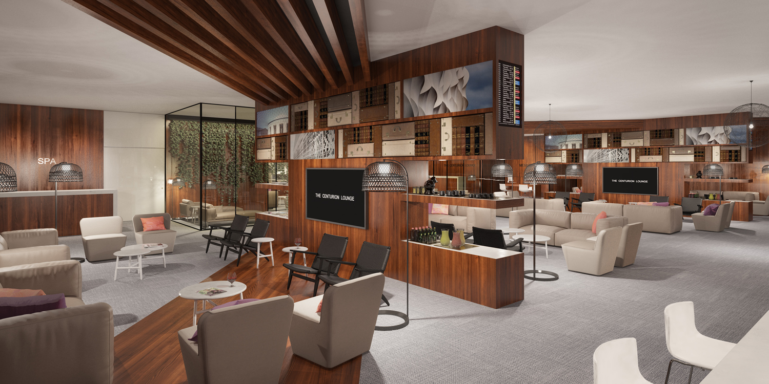 4-CENTURION-LOUNGE-AMERICAN-EXPRESS-UP-TO-YOU-STUDIO-AIRPORT