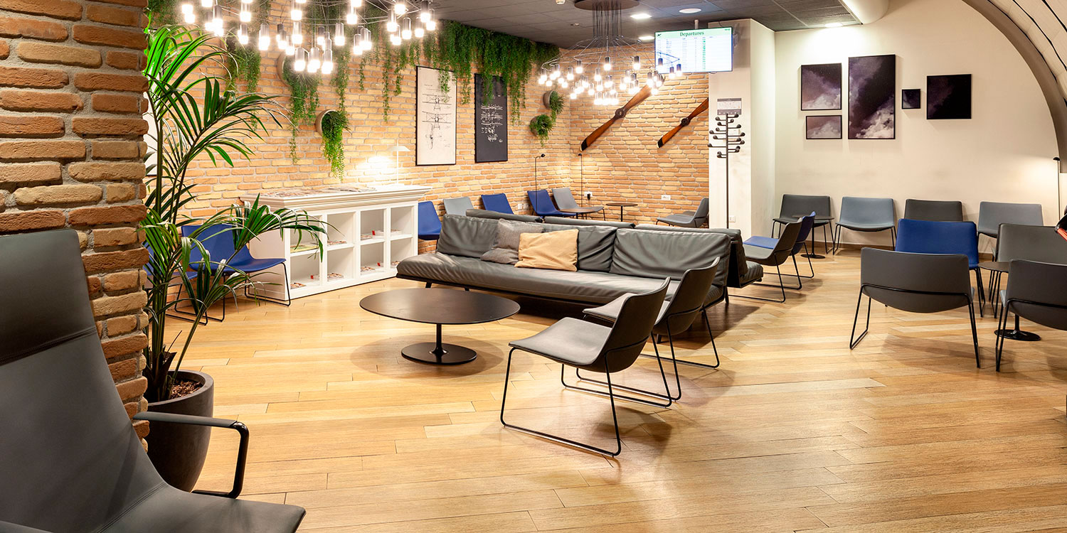 AVIA-LOUNGE-AVIA-PARTNER-FIUMICINO-ROME-UP-TO-YOU-STUDIO-FULLSCREEN1