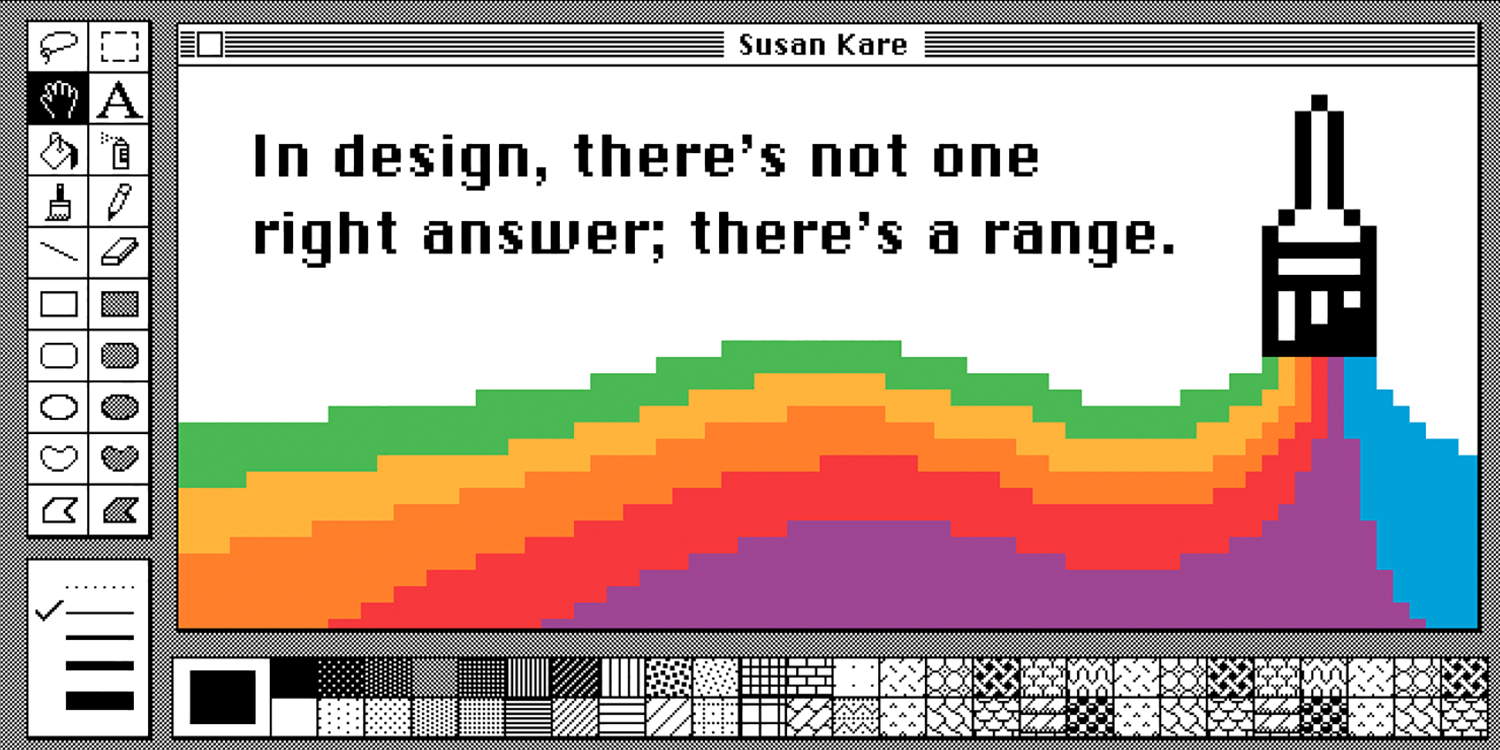 UP-TO-YOU-STUDIO-8-MARCH-Susan Kare