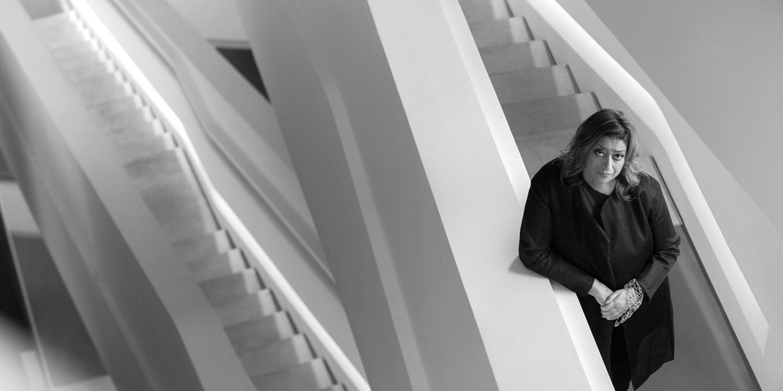 UP-TO-YOU-STUDIO-8-MARCH--Zaha_Hadid