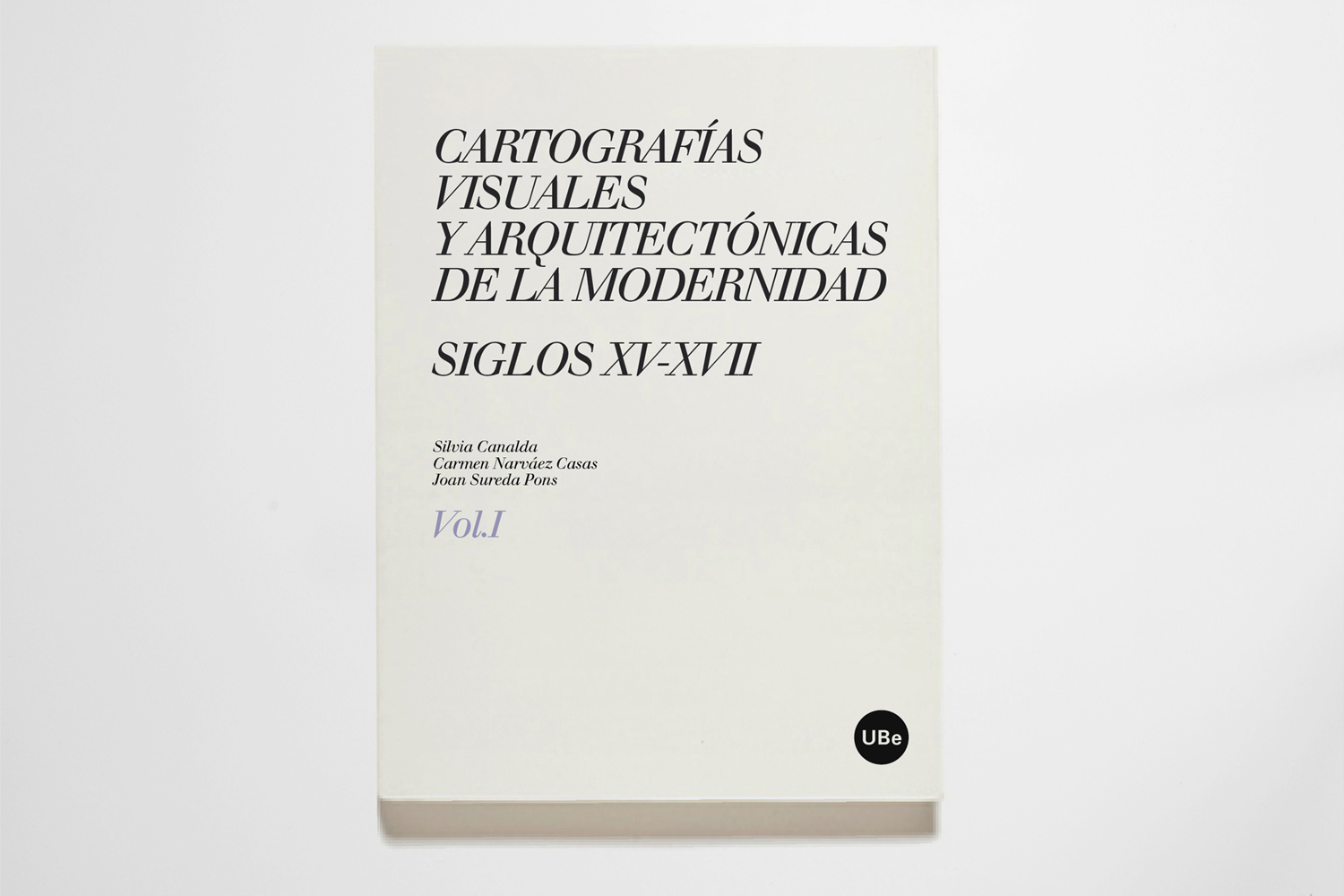 ARCHITECTURE ESSAY BOOK UP TO YOU STUDIO ARTE & CULTURA EDUCACION DISEÑO GRAFICO