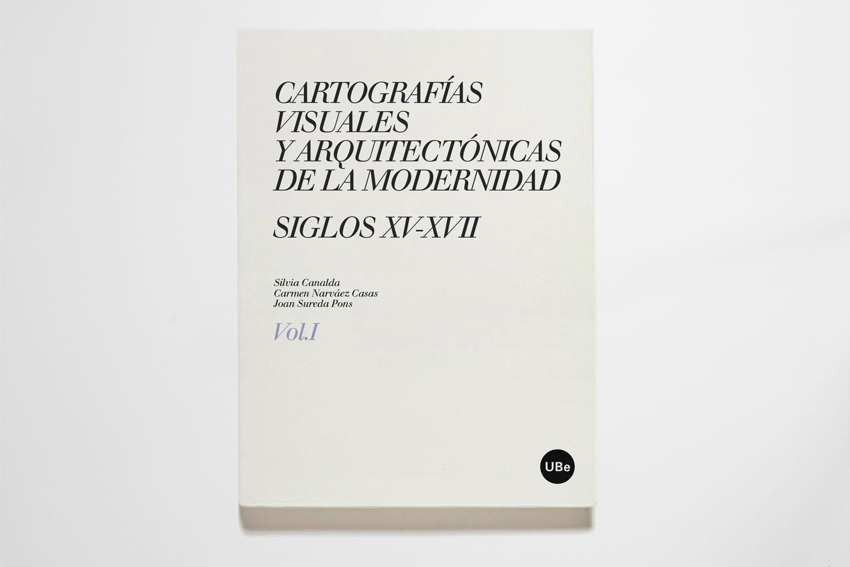 ARCHITECTURE ESSAY BOOK UP TO YOU STUDIO ART & CULTURE EDUCATION GRAPHIC DESIGN