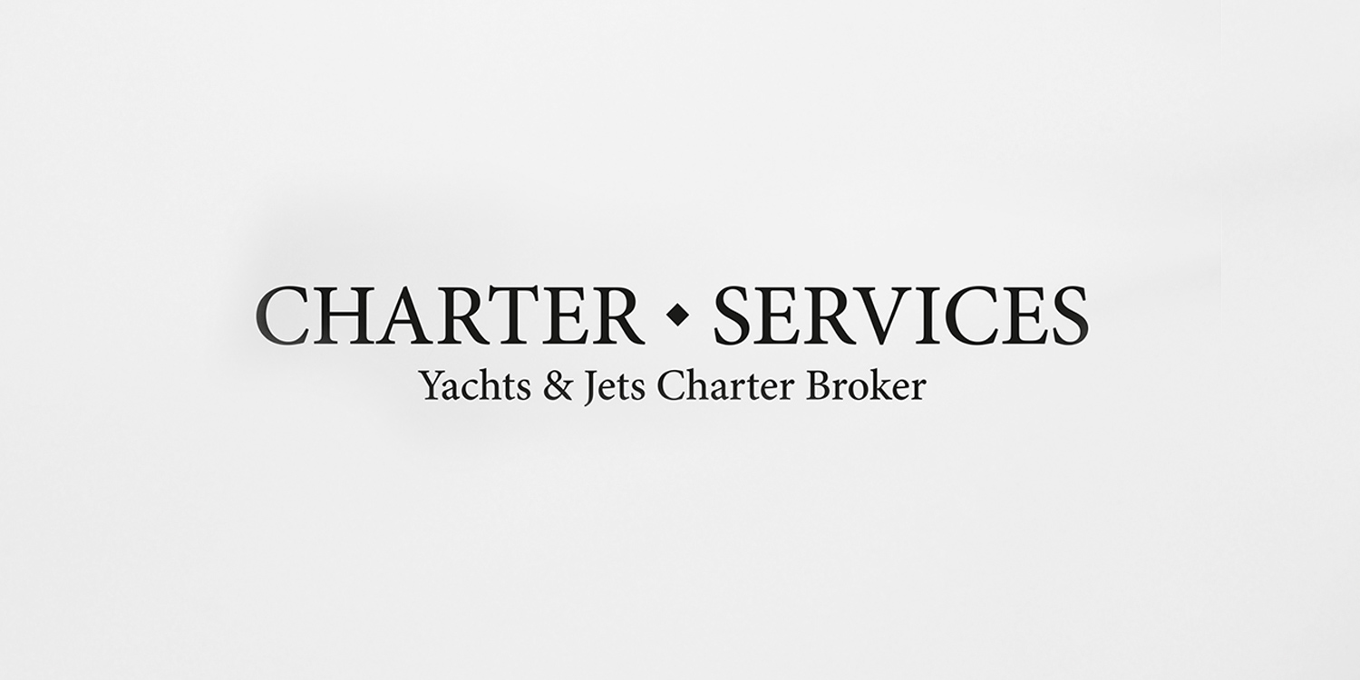CHARTER SERVICES UP TO YOU STUDIO SERVICIOS PROFESIONALES HOSTELERIA & RESTAURACION DISEÑO GRAFICO BRANDING