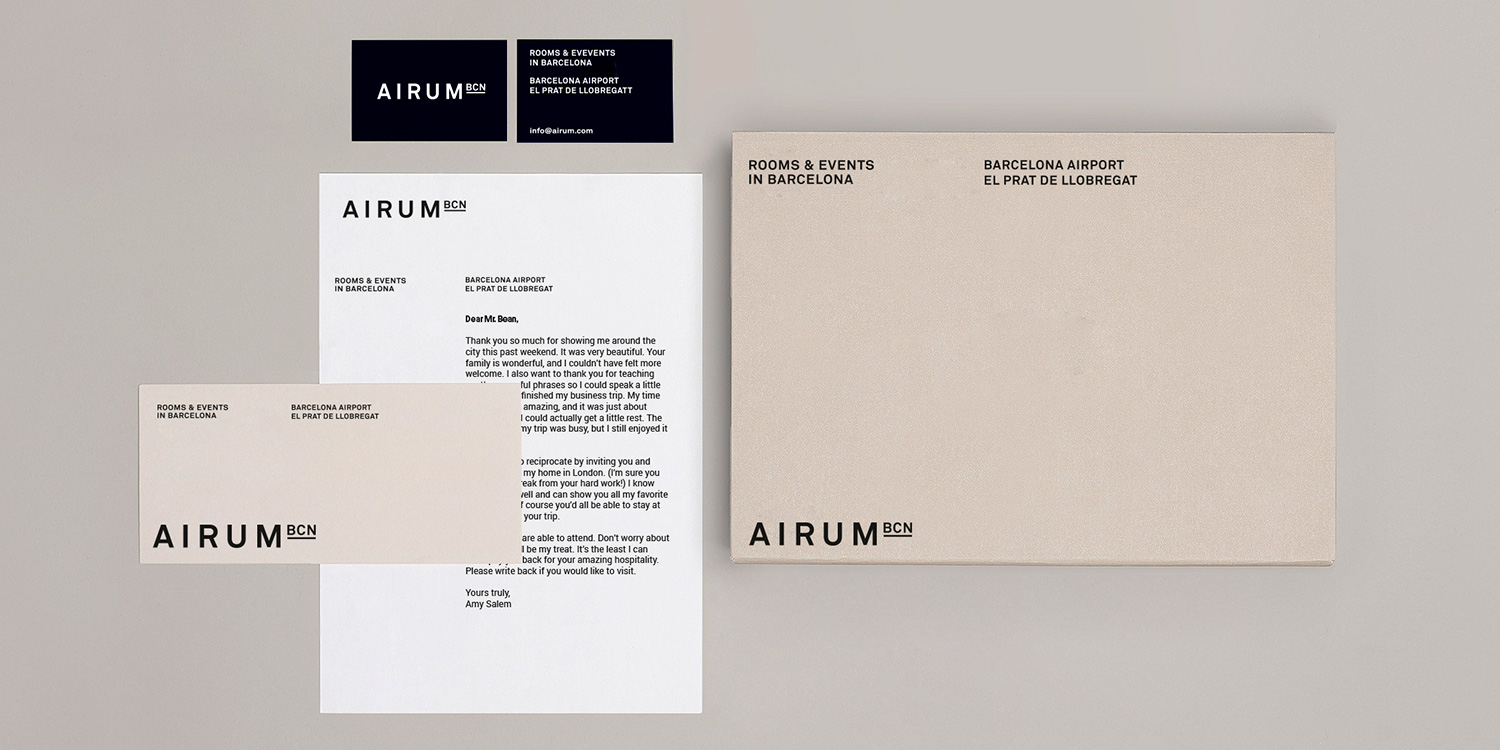 AIRUM UP TO YOU STUDIO AIRPORT HOSPITALITY & LEISURE GLOBAL CONCEPT DESIGN INTERIOR DESIGN BRAND IDENTITY