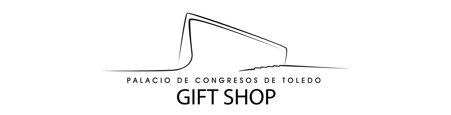 GIFT SHOP UP TO YOU STUDIO EVENTOS & CONGRESOS DISEÑO DE CONCEPTO GLOBAL DISEÑO DE INTERIORES