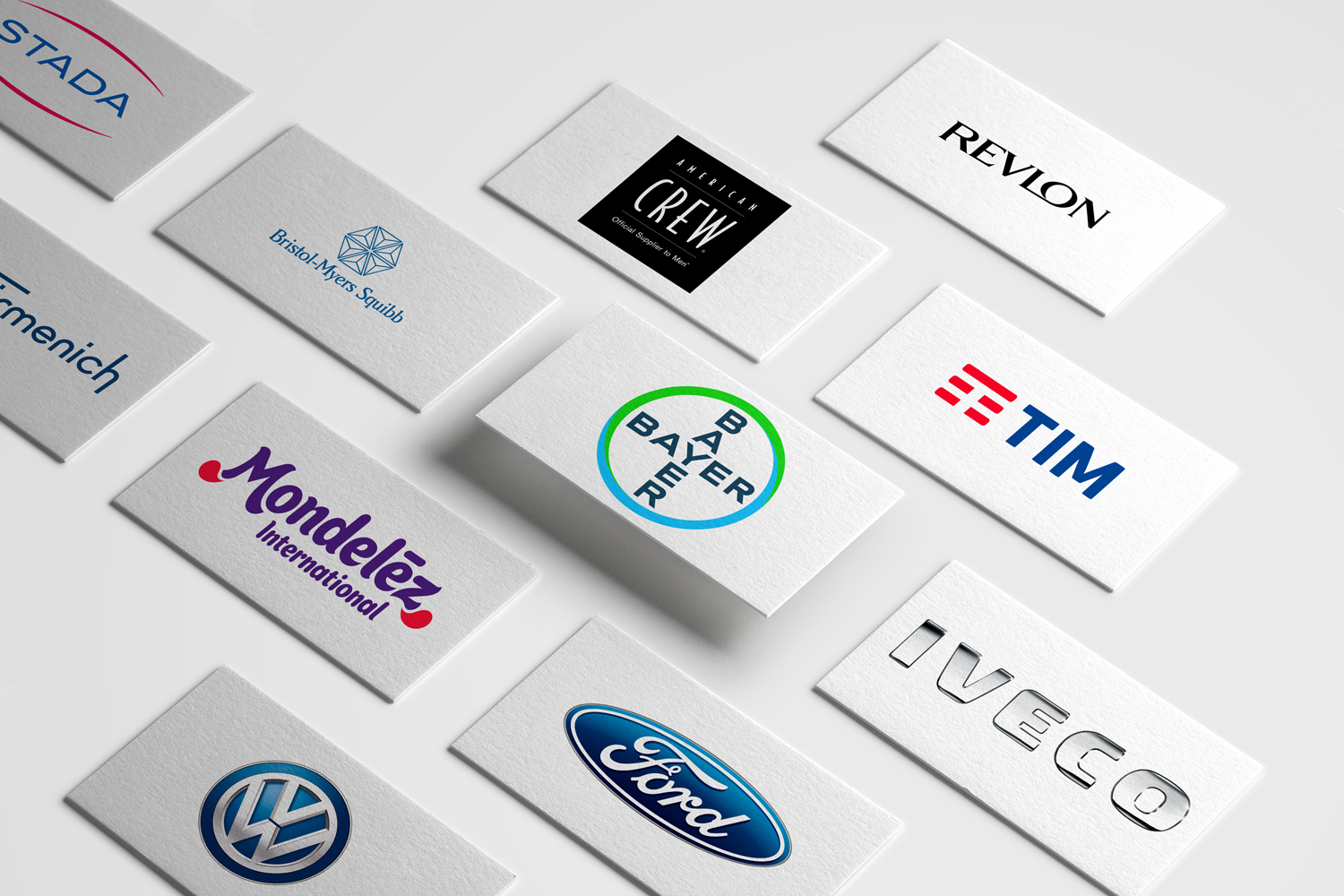 POWER POINT PRESENTATIONS UP TO YOU STUDIO EVENTS & CONFERENCES GRAPHIC DESIGN BRAND IDENTITY