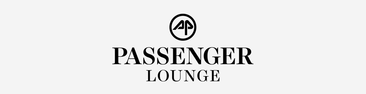 VIP LOUNGE AP PASSENGER LOUNGE AVIAPARTNER UP TO YOU STUDIO AIRPORT DISEÑO DE CONCEPTO GLOBAL DISEÑO DE INTERIORES BRANDING