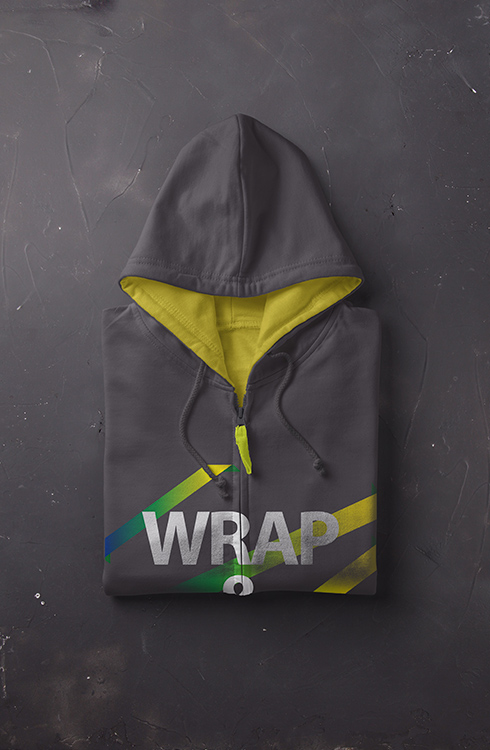 WRAP & FLY UP TO YOU STUDIO AIRPORT GLOBAL CONCEPT DESIGN INTERIOR DESIGN BRAND IDENTITY