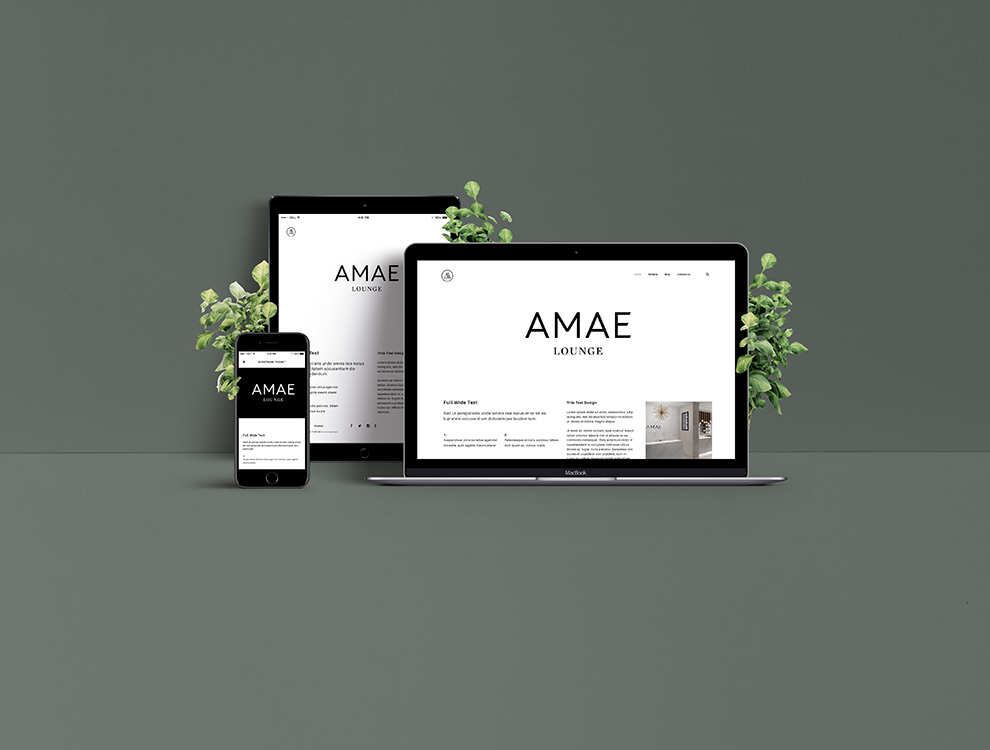 AMAE VIP LOUNGE UP TO YOU STUDIO AIRPORT GLOBAL CONCEPT DESIGN INTERIOR DESIGN BRAND IDENTITY