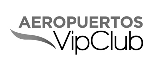 UP TO YOU STUDIO CLIENT AEROPUERTOS VIP CLUB