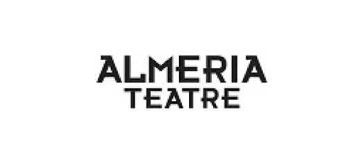 UP TO YOU STUDIO CLIENT ALMERIA TEATRE