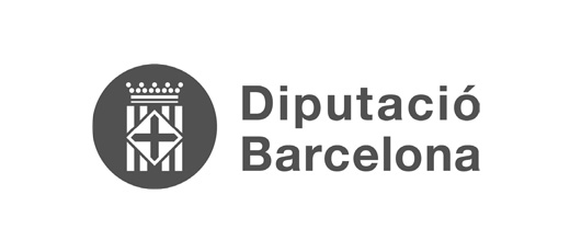 UP TO YOU STUDIO CLIENT DIPUTACIO DE BARCELONA