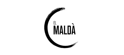 UP TO YOU STUDIO CLIENT EL MALDA