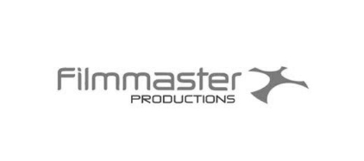 UP TO YOU STUDIO CLIENT filmmaster