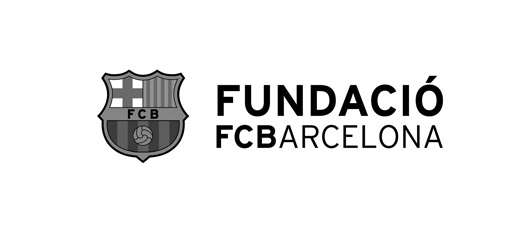 UP TO YOU STUDIO CLIENT FUNDACIO FUTBOL CLUB BARCELONA