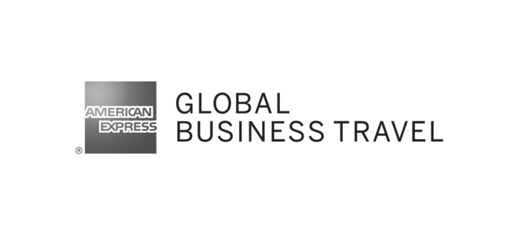 UP TO YOU STUDIO CLIENT AMERICAN EXPRESS GLOBAL BUSINESS TRAVEL
