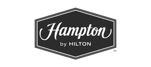 UP TO YOU STUDIO CLIENT hampton BY HILTON