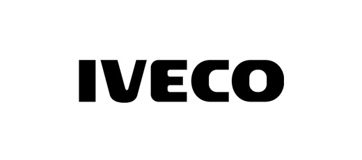 UP TO YOU STUDIO CLIENT iveco