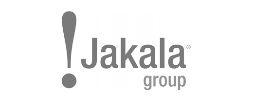 UP TO YOU STUDIO CLIENT jakala