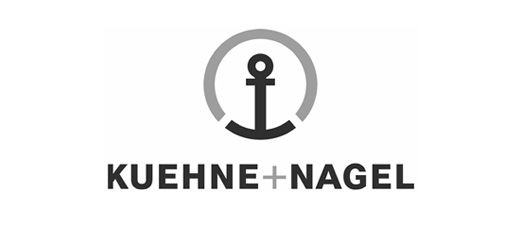 UP TO YOU STUDIO CLIENT KUEHNE NAGEL