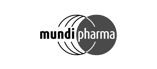 UP TO YOU STUDIO CLIENT mundipharma
