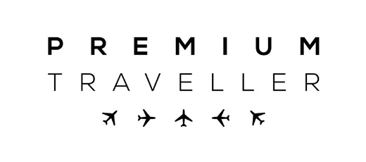 UP TO YOU STUDIO CLIENT PREMIUM TRAVELLER