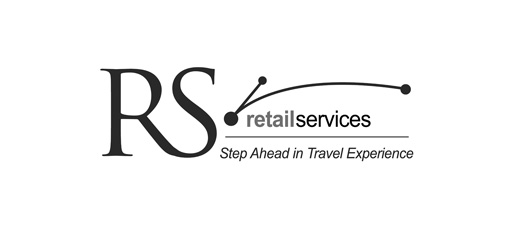 UP TO YOU STUDIO CLIENT RETAIL SERVICES