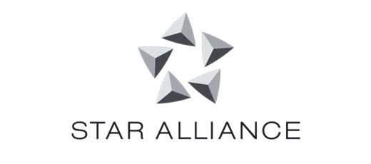 UP TO YOU STUDIO CLIENT STAR ALLIANCE
