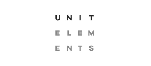 UP TO YOU STUDIO CLIENT UNIT ELEMENTS