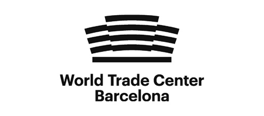 UP TO YOU STUDIO CLIENT WORLD TRADE CENTER BARCELONA